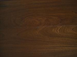 Brazilian Walnut (Lapacho)